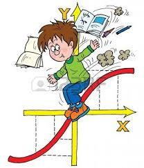 راهنمای آموزشی ریاضی ششم