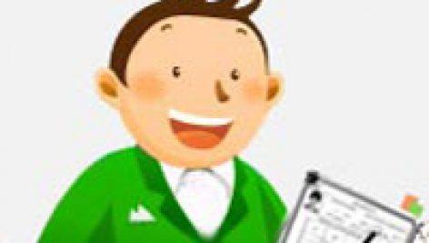 صدور کارنامه ماهانه دانش آموزان ابتدایی